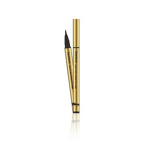 Deoproce Easy Long Lasting Eye Liner
